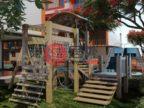 印尼巴厘岛Bali的房产,Sudamala,编号49290615