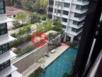 马来西亚Wilayah Persekutuan Kuala LumpurKuala Lumpur的房产,吉隆坡双峰塔大使馆,编号51708243
