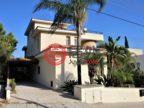 塞浦路斯利马索尔Mesa Geitonia的房产,PANTHEA,编号53702802