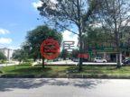 马来西亚雪兰莪州莎阿南的商业地产,Jalan Matahari Ab ,编号54954453