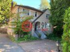 加拿大不列颠哥伦比亚省温哥华的住宅用地,编号59067446