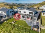 新西兰惠灵顿威灵顿的房产,11 Foxham Terrace,编号49669682
