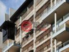 新加坡中星加坡新加坡的房产,261 Bukit Timah Road,编号56133669