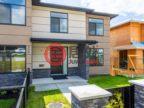 加拿大不列颠哥伦比亚省高贵林的房产,954 Quadling,编号54104691
