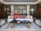 阿联酋迪拜迪拜的公寓,迪拜市中心商务港区 Business Bay,编号58787850