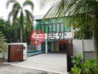 马来西亚Federal Territory of Kuala LumpurKuala Lumpur的房产,Damansara Height,编号45304257