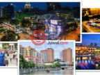 新加坡SingaporeSingapore的公寓,The Avenir, 8 River Valley close 微信:hannahzgg,编号56855793
