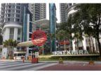 马来西亚Wilayah PersekutuanKuala Lumpur的房产,Jalan Kiara 1,编号54697366