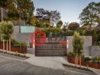 美国加州旧金山的房产,950 Lombard St,编号44862163