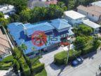 美国佛罗里达州劳德代尔堡的房产,3032 Center Ave.,编号47712684