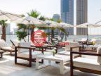 阿联酋迪拜迪拜的房产,Al Abraj,编号52541852
