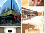中国香港的商业地产,3 Pedder Street,编号48155003