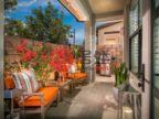 美国加州Rancho Mission Viejo的房产,181 Alienta Lane,编号40791122