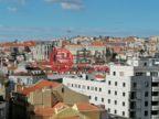 葡萄牙LisboaLisboa的公寓,Escadinhas da Saúde, nº 2, 2º,编号59616555