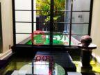 马来西亚Kuala Lumpur吉隆坡的房产,Jalan Simpoh,编号54509004
