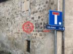 意大利BolognaPorretta Terme的房产,编号56784917