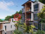 泰国普吉府普吉的房产,编号50561222