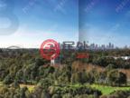 澳大利亚新南威尔士州Sydney Olympic Park的房产,100 Bennelong Parkway,编号32443589