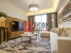 马来西亚Kuala Lumpur吉隆坡的房产,Jalan Duta Kiara,编号49457433
