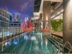 马来西亚Kuala Lumpur吉隆坡的房产,吉隆坡 安居园 Anggun Residences,编号54053662