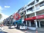 马来西亚雪兰莪州梳邦再也的商业地产,编号54037023