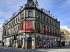 英国苏格兰因弗尼斯的商业地产,No. 6 Queensgate,编号53524810