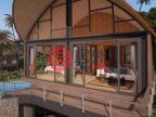 泰国普吉府普吉的房产,kamala,编号46090735