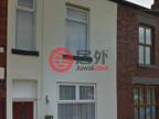 英国英格兰斯托克波特的房产,编号50416281