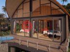 泰国普吉府卡图的房产,Kamala,编号46417790