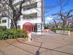 日本JapanTokyo的房产,2-45-8 Nakacho,编号58443476