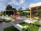 美国加州洛杉矶的房产,809 N Rexford Dr, Beverly Hills,编号51573506