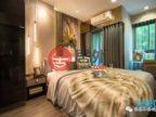 泰国Bangkok曼谷的房产,距离MRT RAMA 9站约450米,编号51763701