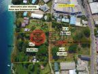 瓦努阿图谢法维拉港的土地,n/a,编号38556906