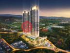 马来西亚沙巴亞庇的房产,编号52174405