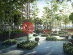 马来西亚Kuala Lumpur吉隆坡的房产,编号54015345