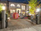 加拿大安大略省多伦多的房产,19 Clarendon Avenue,编号51804224