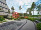 马来西亚柔佛Johor的房产,美丽苑@美迪尼二期,编号42855797