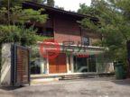 马来西亚Kuala Lumpur吉隆坡的房产,Mid valley,编号45737245