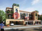 阿联酋迪拜迪拜的房产,编号48302247