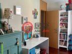 葡萄牙LisboaLisboa的房产,Rua Helena Vaz da Silva,编号54109319