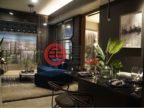 新加坡中星加坡新加坡的房产,Stirling Road,编号47216029