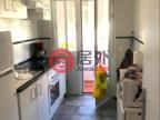 西班牙马德里马德里的房产,ascao,编号42814652