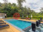 泰国普吉府普吉的房产,Kamala,编号47752799