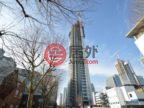 英国英格兰伦敦的房产,Canary Wharf,编号52085663