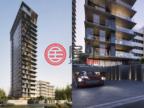 澳大利亚昆士兰Gold Coast的房产,11 Broadbeach Boulevard, Broadbeach 4218,编号51152534