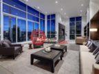 加拿大安大略省多伦多的房产,33 Bay Street, Suite 5102,编号4580997