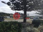新西兰坎特伯雷Kaikoura的商业地产,Kaikoura 7300 NZ,编号11536362