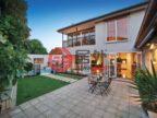 澳大利亚维多利亚州墨尔本的房产,69 Kooyongkoot Road,编号15021262