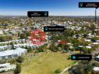 澳大利亚昆士兰Sherwood的房产,1 Johnstone Street,编号50330041