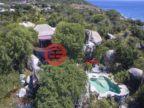 英属维尔京群岛Virgin Gorda的土地,Indigo Hill Villa,编号29077340